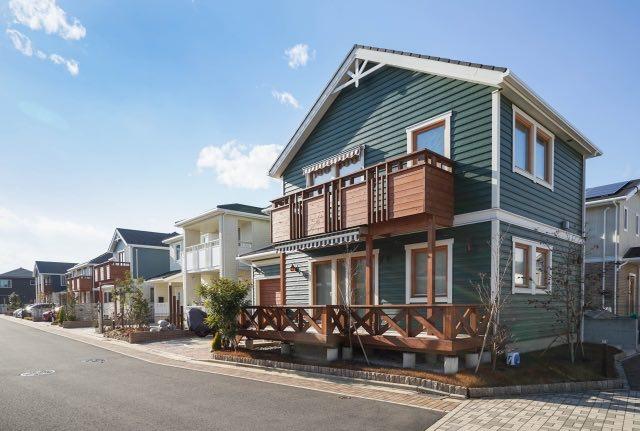 長期優良住宅と耐震等級